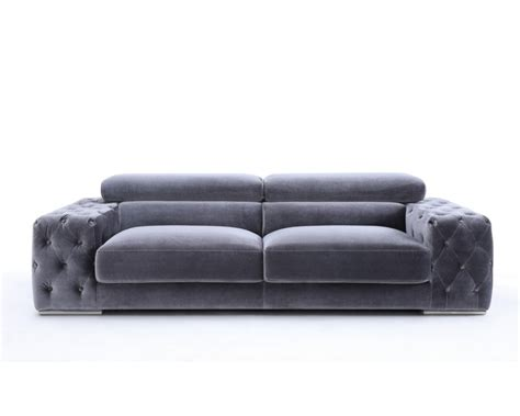fabric chesterfield style sofa chanel fabric sofa buttoned sofa chesterfield style