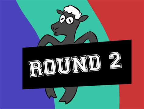 The Roundup 2 by Tofa 2014 The Tournament Of Flash Artists