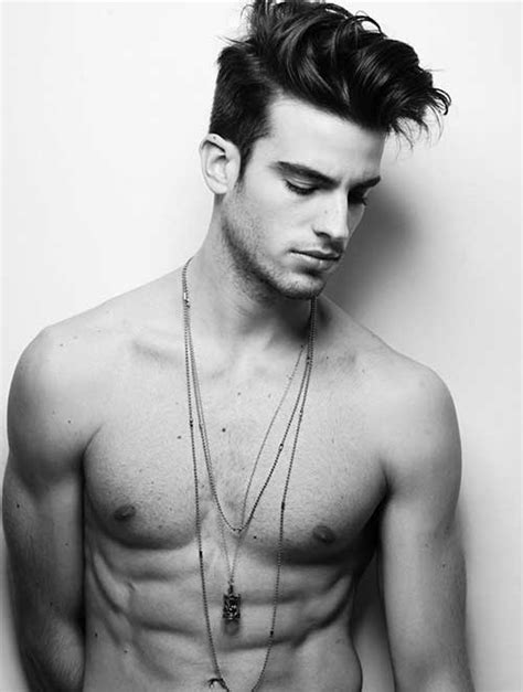 Top Hairstyles For 2016 For by 20 Hairstyles 2015 2016 Mens Hairstyles 2018