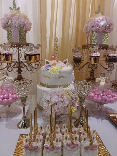 Best 25  Gold candy buffet ideas on Pinterest   Gold