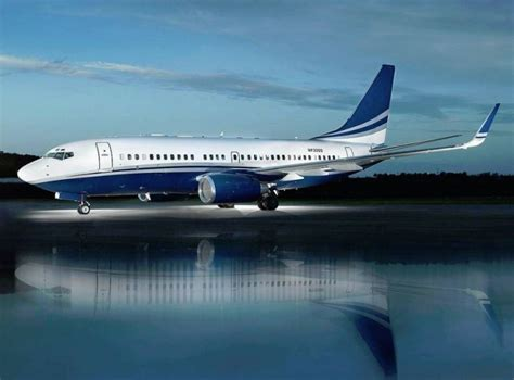 Commercial Bathroom Size the 10 most expensive private jets on the market