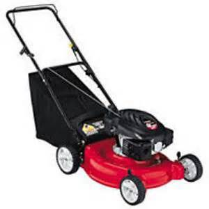 yard machine 21 push mower reviews yard machines 21 inch push mower 11a b16m029 reviews