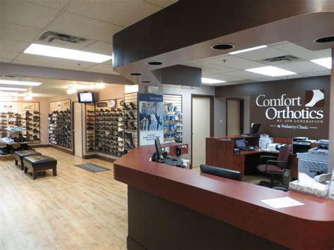 comfort orthotics sunnyside mall comfort orthotics podiatry clinic 111 1595 bedford hwy