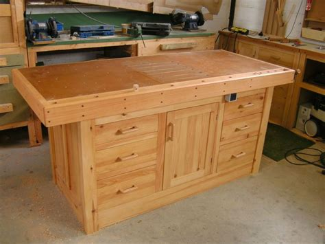 delta downdraft sanding table downdraft table plans free woodworking projects plans