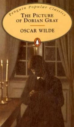 picture of dorian gray book review book review the picture of dorian gray dilettante artiste
