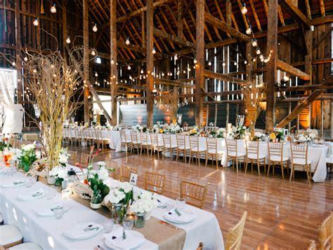 scheune hochzeit österreich wedding in a barn inspired by this
