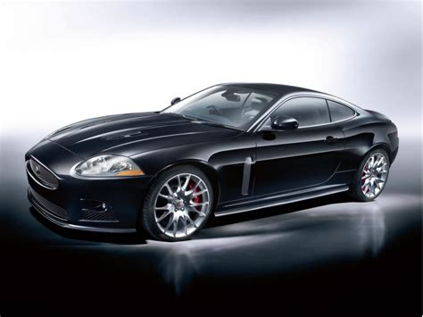 all black jaguar all about cars jaguar xk black