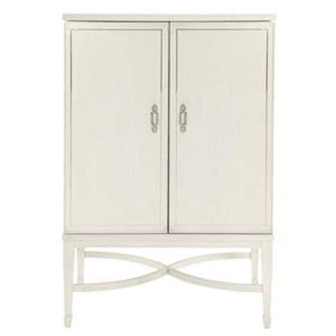 bernhardt criteria bar cabinet bernhardt criteria 363 052g dresser with 12 drawers baer