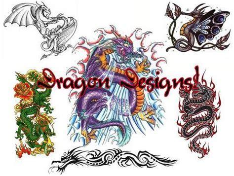 tattoo flash ebook other ebooks over 25 000 tattoo designs on 2 dvd discs