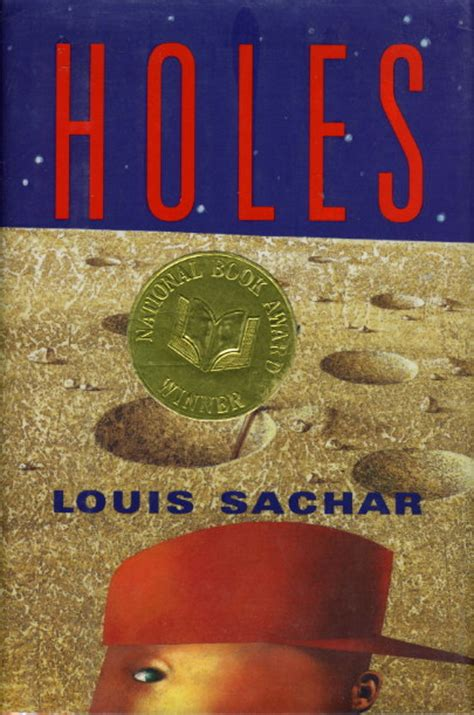 pictures of holes the book home msmetrulisgr6 weebly