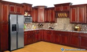 rta kitchen cabinets lexington cherry rta cabinet hub kitchen flooring ideas best images collections hd for