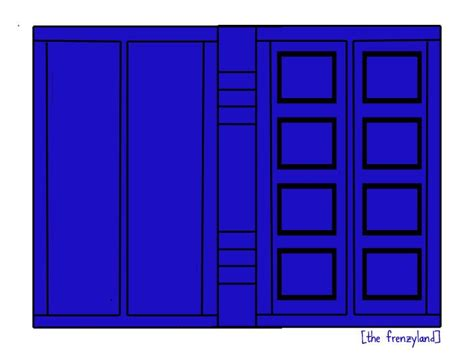 tardis card template 1000 images about river song s journal on
