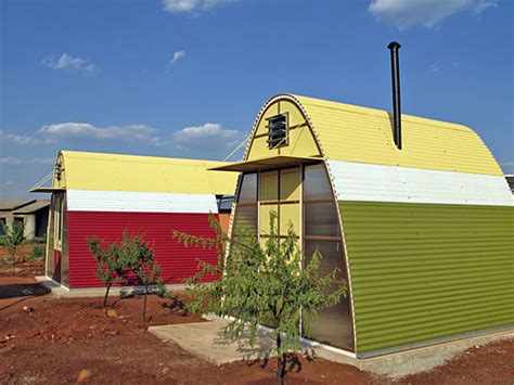 low cost tiny house abōd affordable prefab for south africa from bsb design inhabitat green design innovation