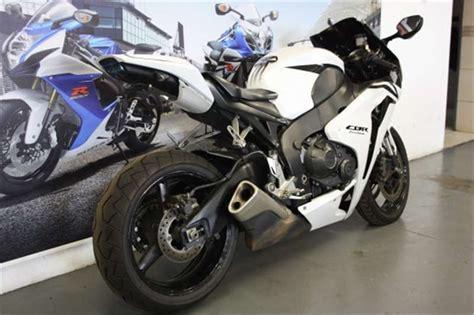 honda cbr1000cc 2008 honda cbr 1000cc cc101 273 motorcycles for sale in