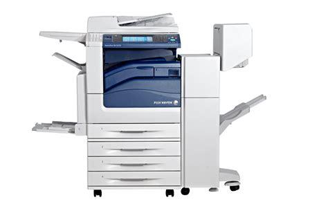 Bubuk Toner Xerox Docucentre Iv C2270 C2275 C3370 C3371 C3373 C3375 fuji xerox apeosport iv c3370 a3 colour multifunction a3