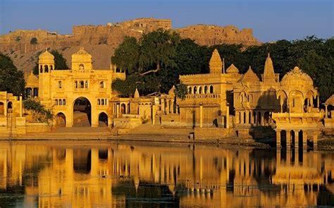 imperdibles atracciones turisticas de india