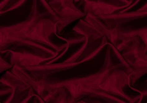 Maroon Black 34 colorful silk fabric backgrounds