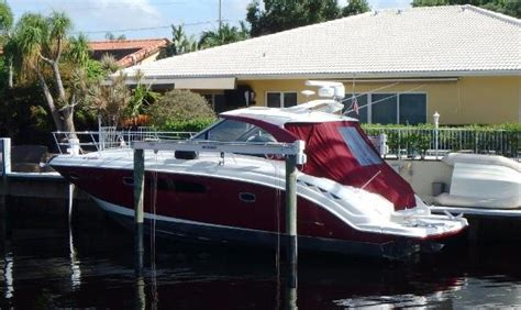 chaparral boats 400 premiere for sale chaparral boats for sale in united states boats