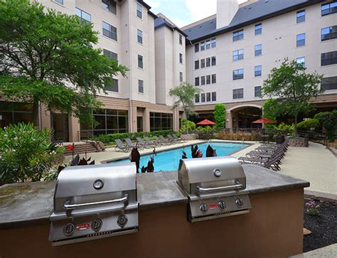 callaway house college station photo gallery the callaway house college station student apartments in college