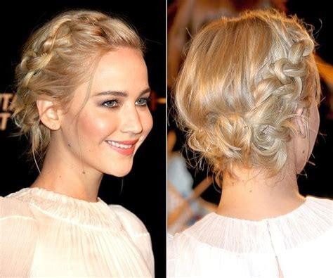 braids on asoebibella 1000 images about hair styles on pinterest