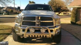 diesel truck list for sale 2013 dodge ram 2500