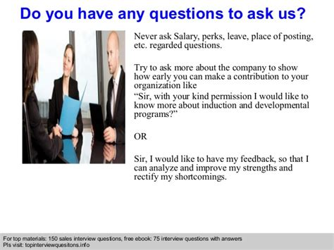 15 best sales manager interview questions images on pinterest