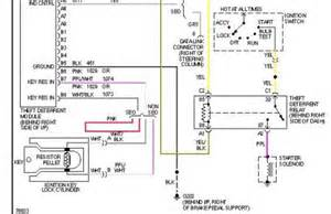 wiring diagram for 2002 buick century wiring buick free