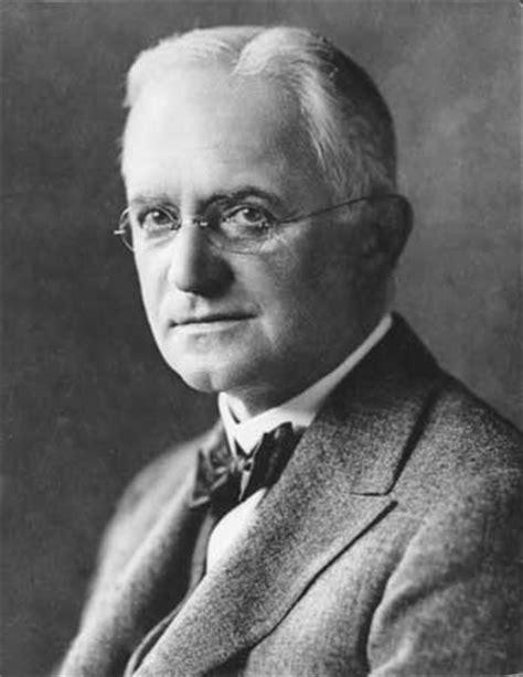 george eastman   american inventor, entrepreneur, and