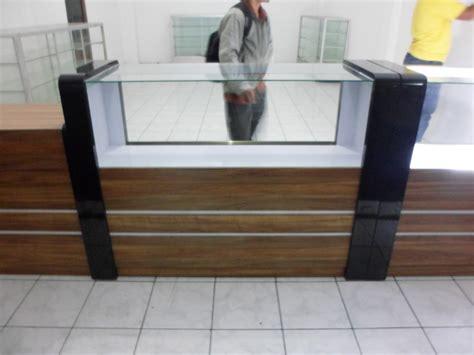 Rak Tv Etalase etalase display toko roti dan penghangat furniture