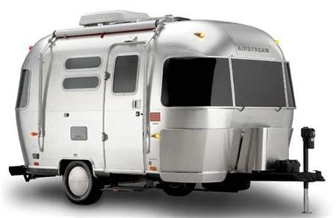 Retrostyle Airstream At Dwr by 17 Best Images About Travel Trailers Etc On