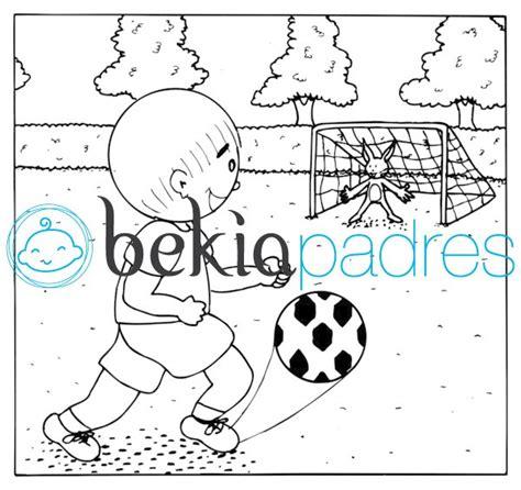 imagenes de goku jugando futbol jugando al f 250 tbol con un conejo dibujo para colorear