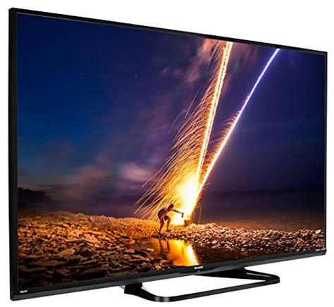 Tv Sharp Tabung 14 Inch sharp lc 55 inch 1080p 60hz smart led tv
