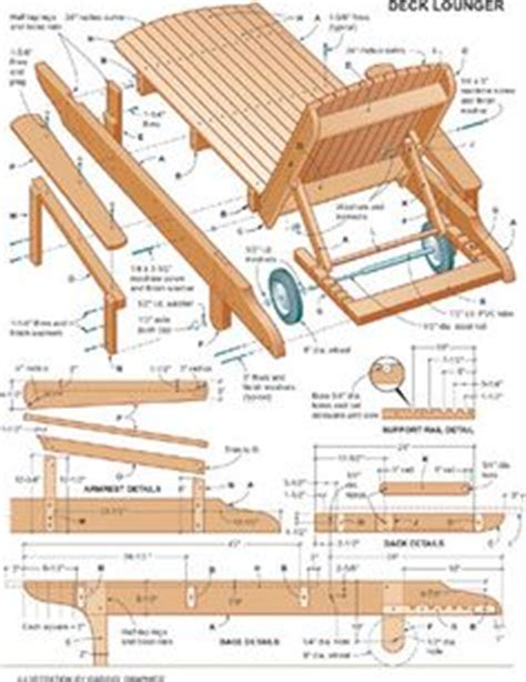 cedar chaise lounge plans diy wood chaise lounge chairs lounge chair plans free