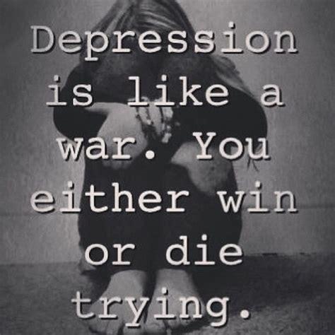 Depression Quotes Depressed Quotes To Remove Depression