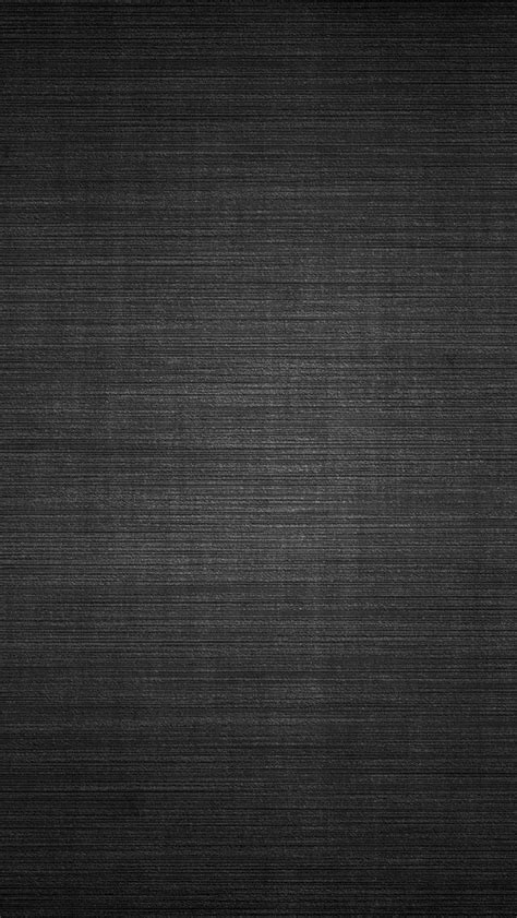 wallpaper iphone dark grey abstract gray texture background iphone 5s wallpaper