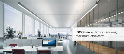 Office Lighting by Industrial Architectural And Office Lighting By Waldmann