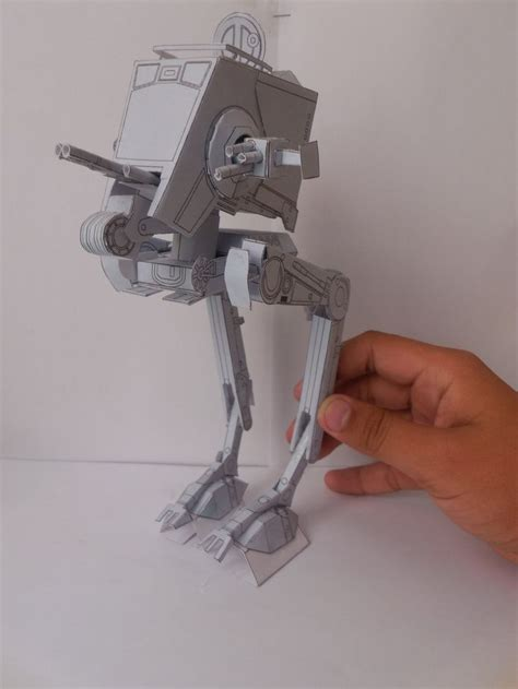 Papercraft Sts - 17 best images about papercraft pepakura modelle on