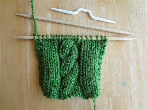 knit picks cables fiber flux for knit picks cable needles