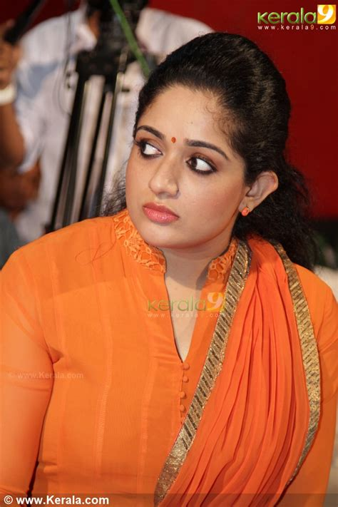 here are certain latest pics of kavya madhavan hairstyles trend view kavya madhavan 2014 latest images auto design tech