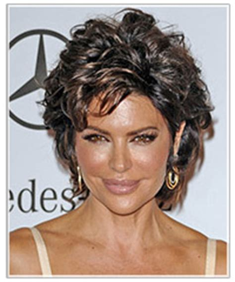 how to blow dry hair like lisa renna how to blow dry lisa rinna haircut search results
