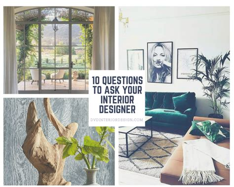ask an interior designer dvdinteriordesign 10 questions to ask an interior designer dvd interior design newsletter