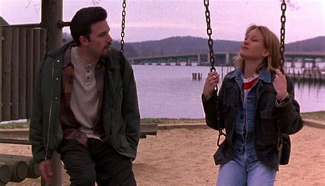 chaising amy the hunt for the worst movie of all time chasing amy