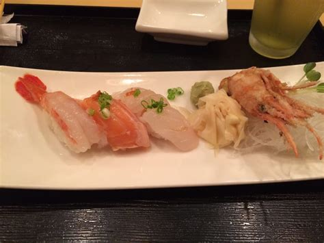 sushi house leawood sushi house 82 fotos sushi 5041 w 117th st leawood ks vereinigte staaten