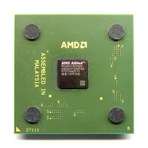 Amd Cpu Sockel by Amd Athlon Xp 2000 1 67ghz 256kb 266mhz Ax2000dmt3c Sockel 462 Socket A Pc Cpu Ebay