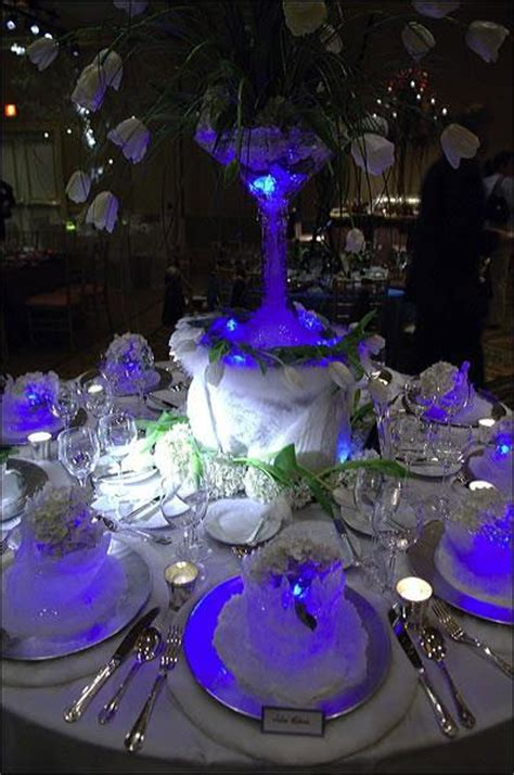 New Years Wedding Reception Decorations by Wedding Decoration Creative New Year Wedding