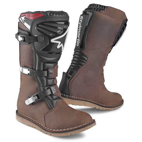 motorcycle boots outlet stylmartin impact rs motorcycle boots outlet 100