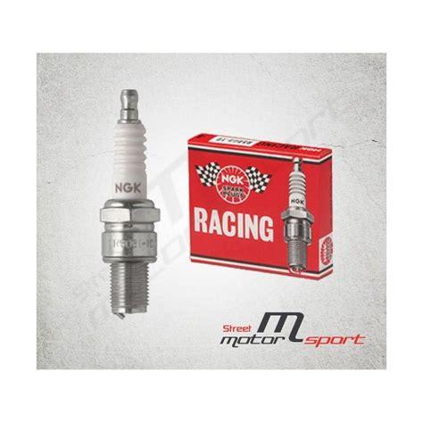 candela motorsport ngk racing peugeot motorsport