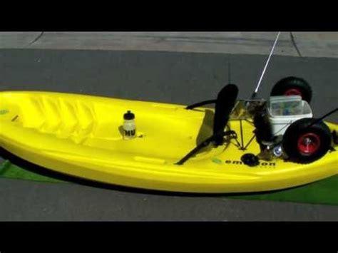 spitfire fishing emotion spitfire fishing kayak