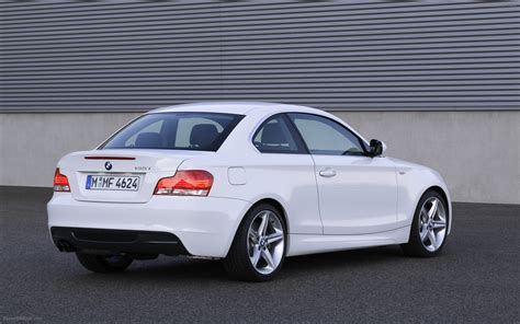 bmw 135i coupe bmw 135i coupe and convertible 2011 widescreen car