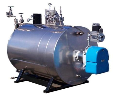 high pressure boilers tt boilers high pressure steam boiler saturated steam up to 190 bar